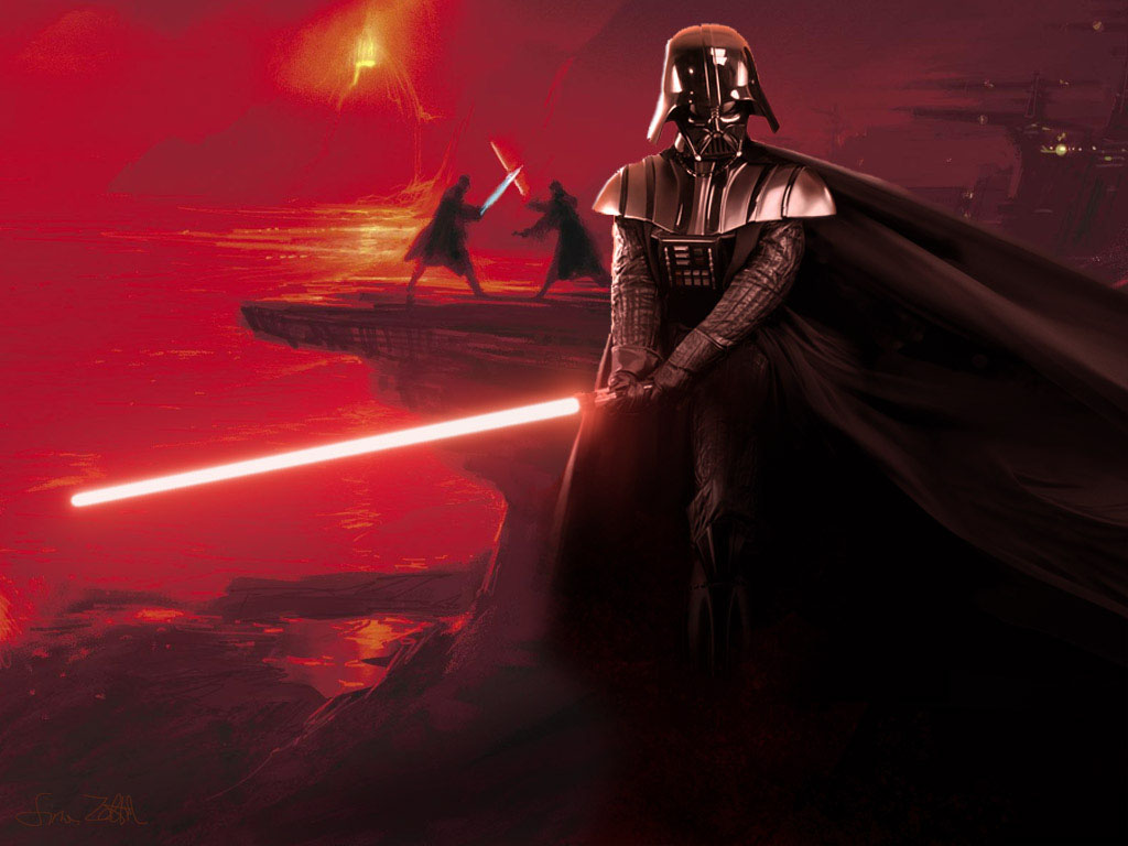 http://robhahn.files.wordpress.com/2008/02/star-wars-episode3-darth-vader.jpg